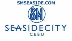 sm-seaside-logo-240