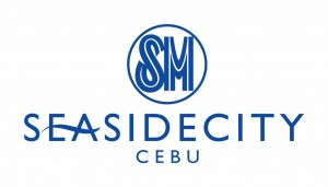 sm-seaside-logo