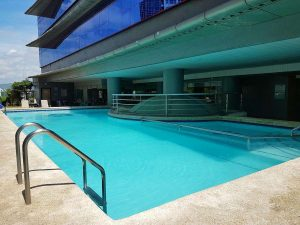 Cheap rates and big discounts at the Cebu Parklane international hotel! book now! 003