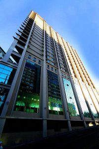 Great deals at the mandarin plaza hotel, cebu city, philippines! book here now! 001