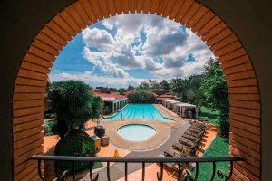 Great deals at the Montebello villa hotel, Cebu City, Philippines! book now! 002